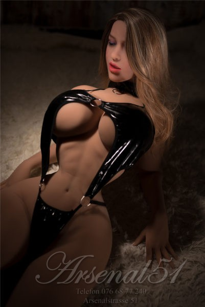 Factory-wholesale-168-cm-muscle-sex-doll (2)