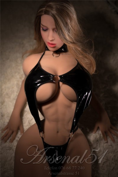 Factory-wholesale-168-cm-muscle-sex-doll (4)