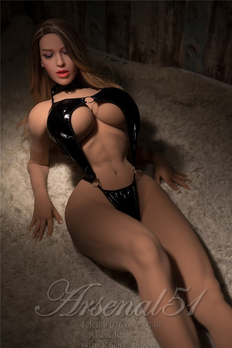 Factory-wholesale-168-cm-muscle-sex-doll (5)